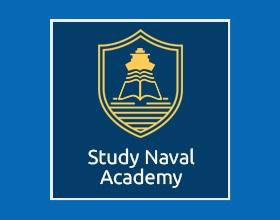 Naval Acedemy