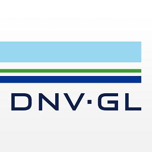 DNVGL