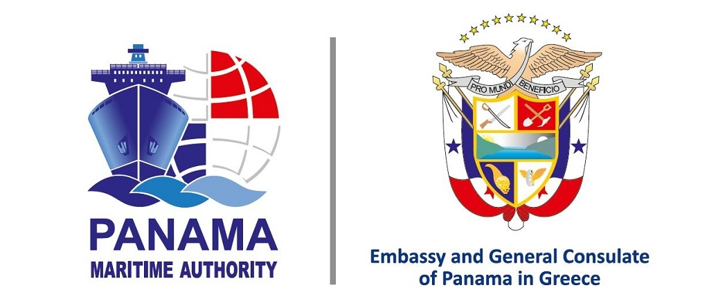 H.E. Julie Lymberopulos : With over a century promoting seaborne trade, Panama is currently the world's largest state-owned ship registry