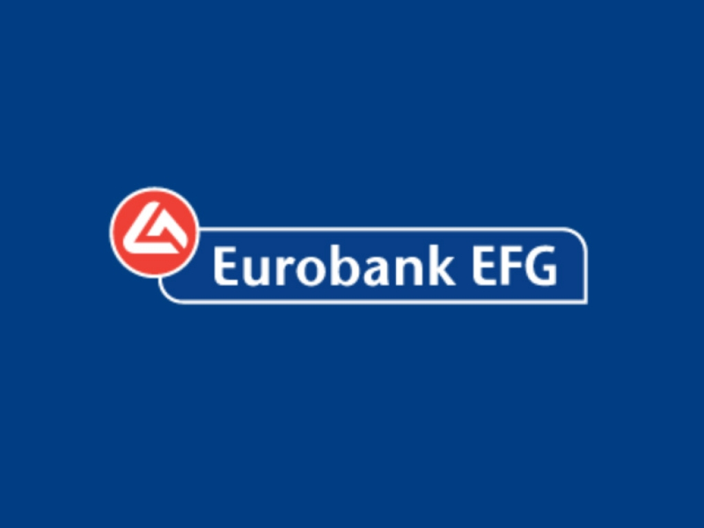 Eurobank: Επιστρέφει σε δίδυμα ελλείμματα η ελληνική οικονομία