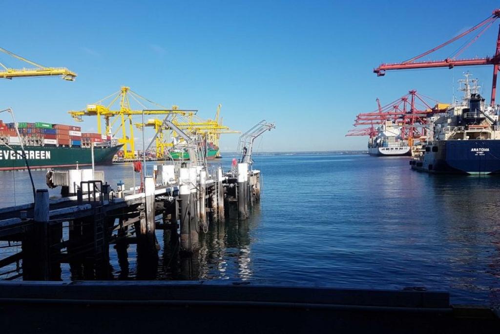 Ασανσέρ οι τιμές των ναυτιλιακών καυσίμων λόγω του «ΙΜΟ 2020»