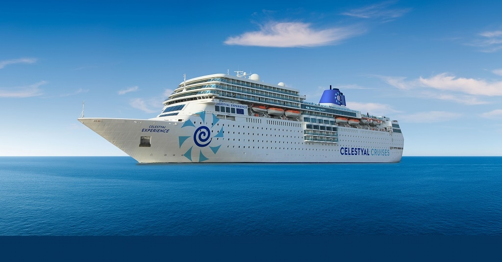 Η Celestyal Cruises ανακοινώνει «Black Friday» προσφορά