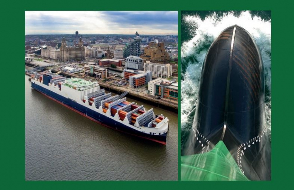 EU's 2030 climate target: ECSA publishes study on implications of EU ETS for shipping