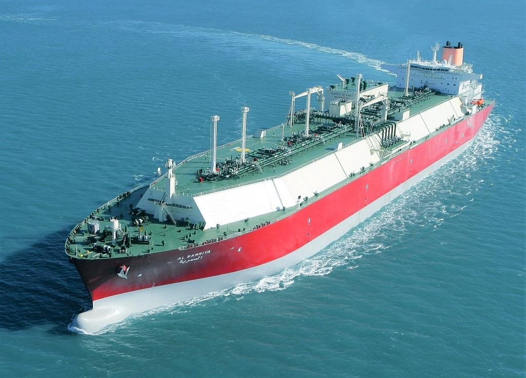 Nakilat transitions LNG Al Rekayyat to in-house management
