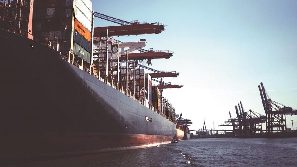 Γιατί η ναυτιλία λέει «όχι» σε ένταξη στο σύστημα EU ETS