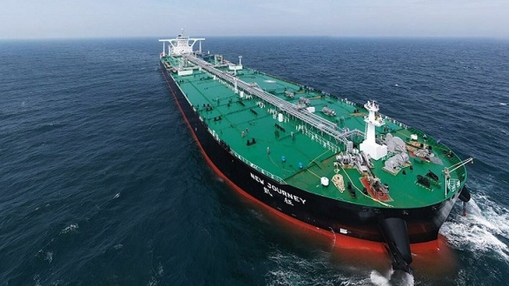 TANKERS: US Gulf Coast dirty tanker markets see queries after Nicholas silence