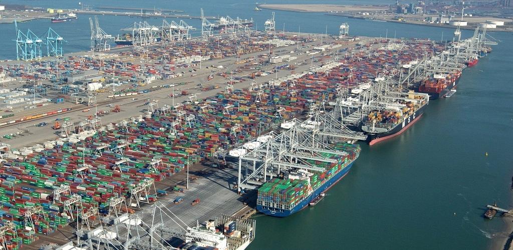 Το αυτοκίνητο, το πλοίο και οι ναυλωτές - Ποιες οι θέσεις της ΕΕΕ