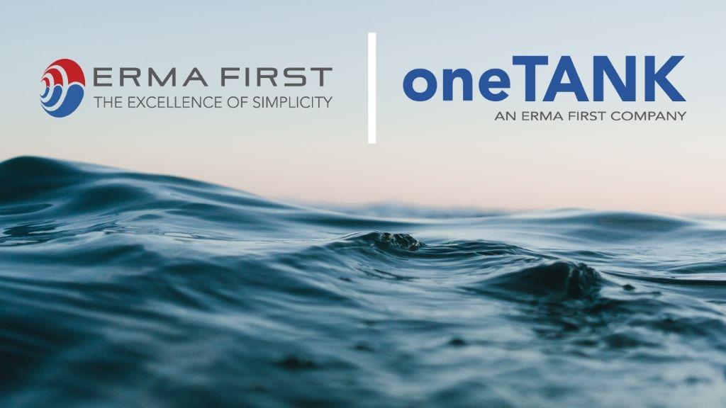 ERMA FIRST: Η  Ελληνική πολυεθνική