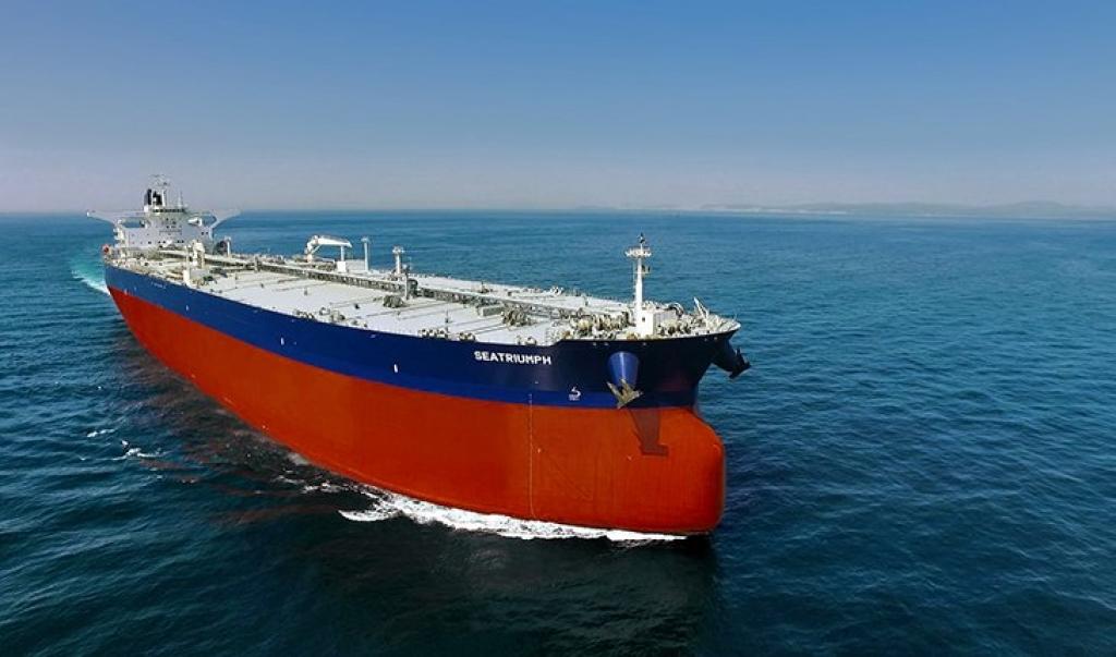 Bimco: οι τιμές ναύλων τάνκερ επιστρέφουν σε ζημιογόνα επίπεδα μετά από 12 πολύ επικερδείς μήνες