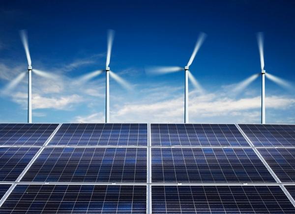 Υπηρεσία μίας στάσης για τις επενδύσεις σε Ανανεώσιμες Πηγές Ενέργειας