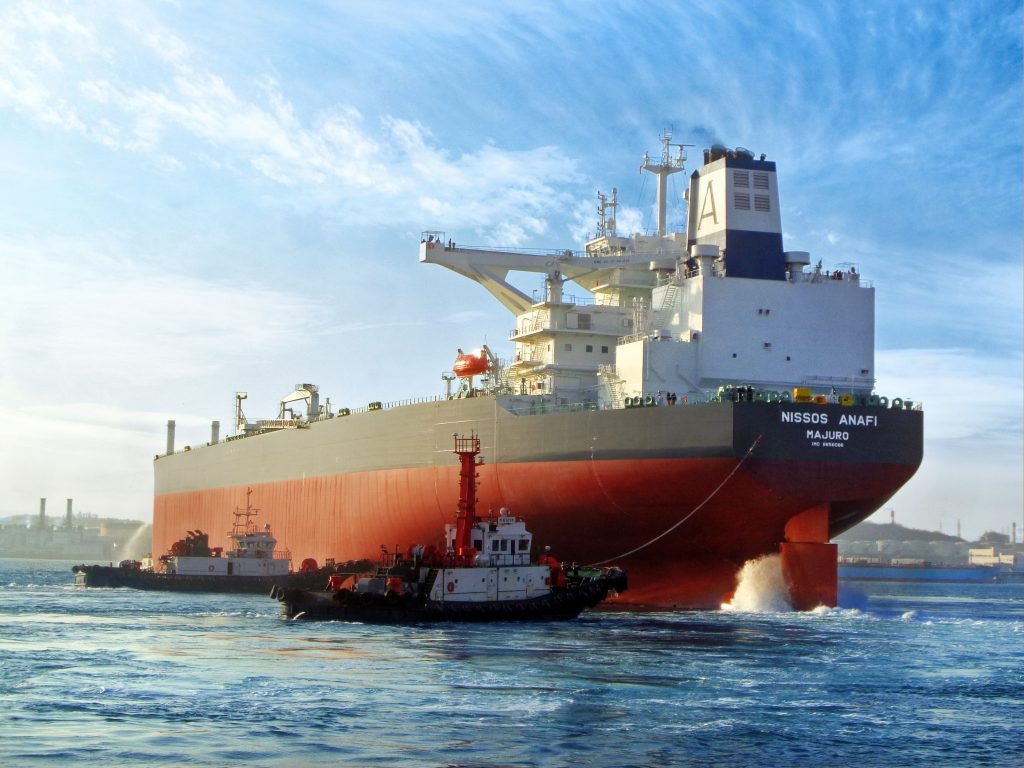 Tanker shipping: worst not yet over as industry pays for strong second quarter