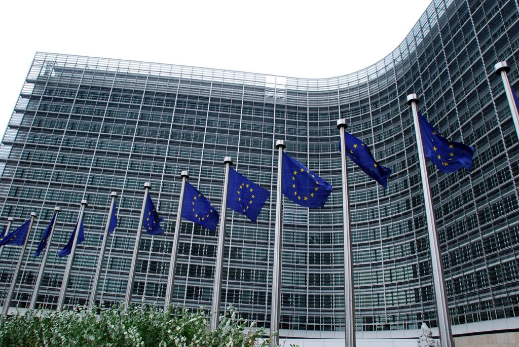 Το Κοινοβούλιο παρουσιάζει το όραμά του για μια νέα στρατηγική της ΕΕ για την Κίνα