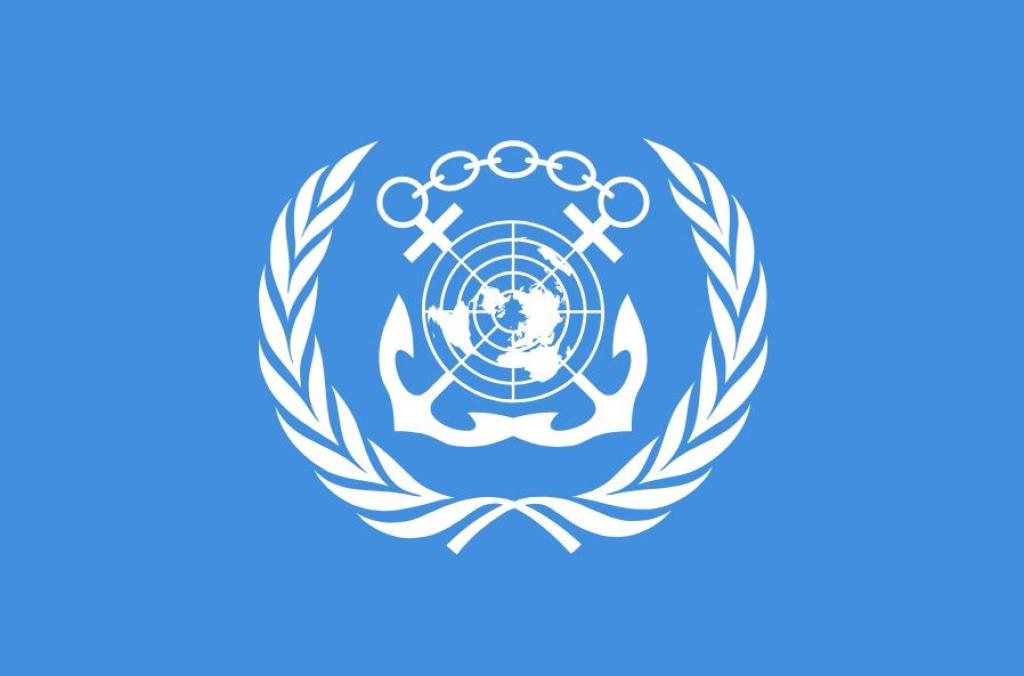 IMO: Μείωση των ναυτιλιακών εκπομπών άνθρακα κατά 40% έως το 2030
