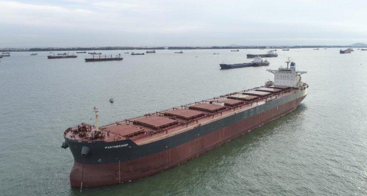κλείσιμο ναύλωσης ναυλωτών
